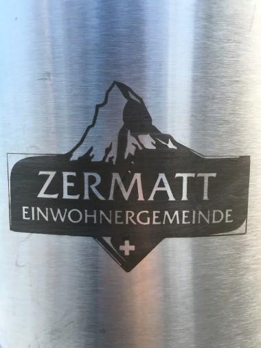 Zu Gast in Zermatt - Küchenchef-Zirkel