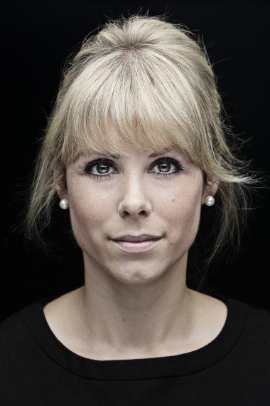 Newcomer - Lea Reinlein